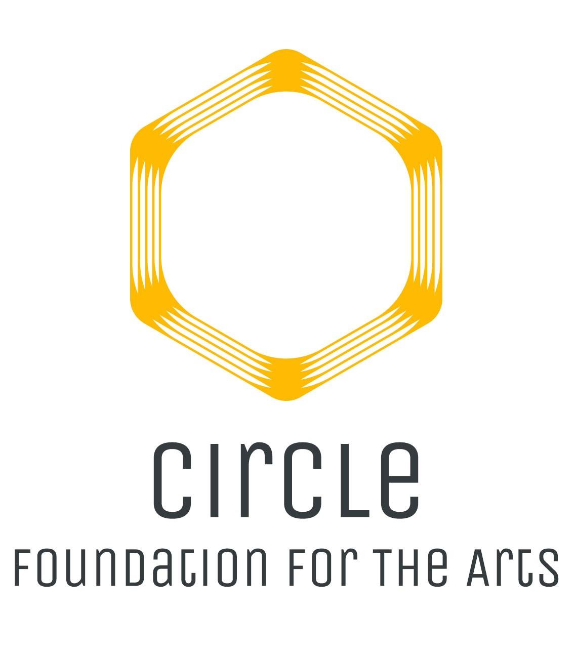 Circle Spotlight #12